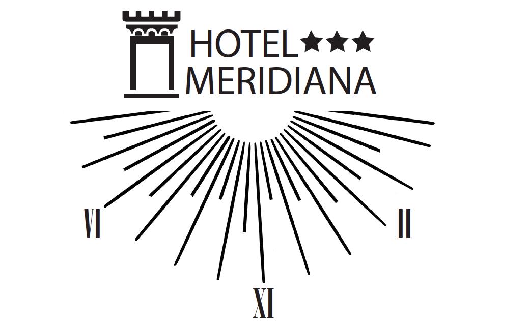 Hotel Meridiana Sirmione